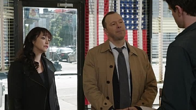 Blue Bloods 08x08 : Pick Your Poison- Seriesaddict